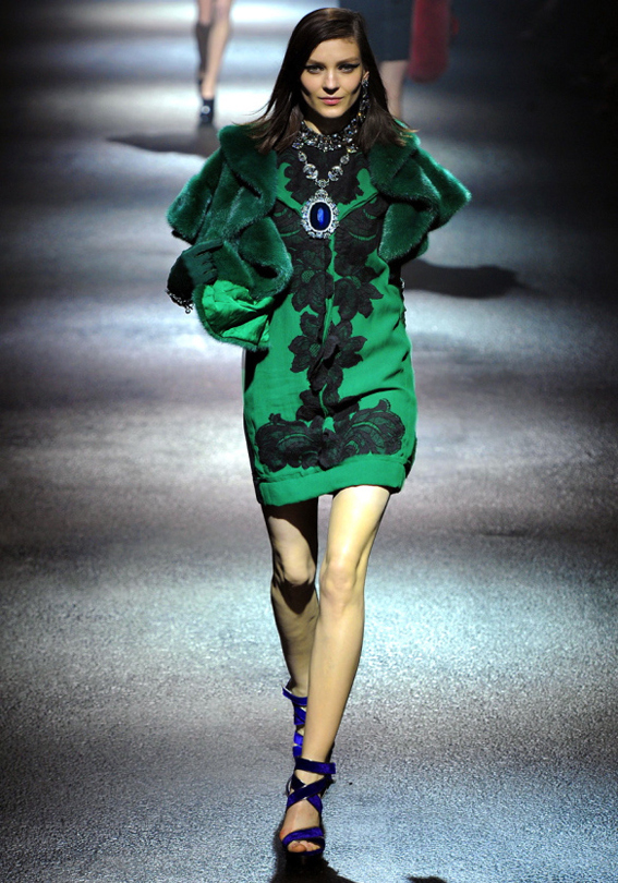 lanvin-fall-winter-12-3 (1)